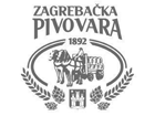 Zagrebacka pivovara