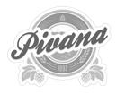 Pivana Zagrebačka pivnica