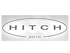 hitch bar